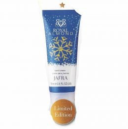 Jafra Royal Almond Handcrème