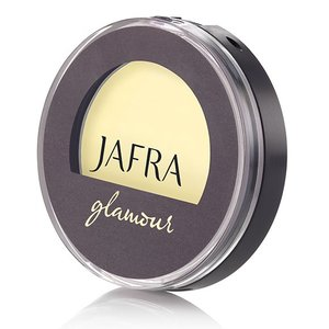 Jafra Eye Shadow Perfecting Primer Anti-Redness