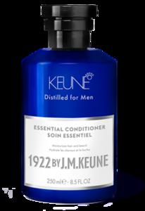 1922 by J.M. Keune Essential Conditioner