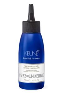 1922 by J.M. Keune Fortifying Lotion